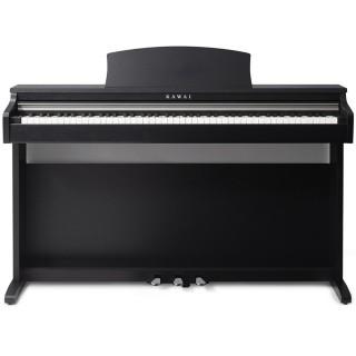 KAWAI KDP120 B PIANO DIGITAL