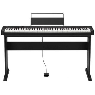 CASIO CDP-S100BK KIT PIANO...
