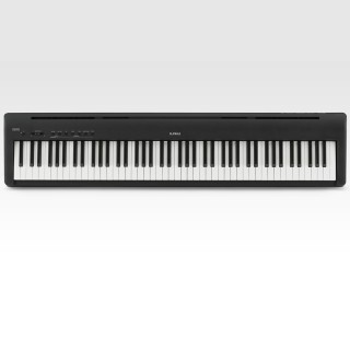 KAWAI ES-110 PIANO DIGITAL