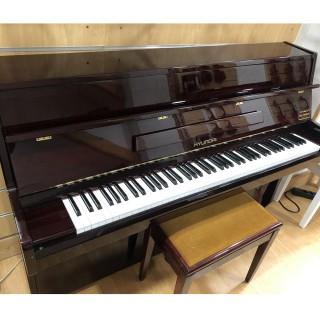 PIANO SEGUNDA MANO HYUNDAI...