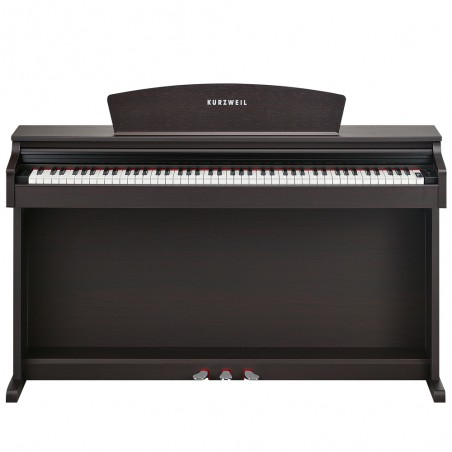 KURZWEIL M110 SR PIANO DIGITAL