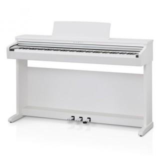 KAWAI KDP110 W PIANO DIGITAL