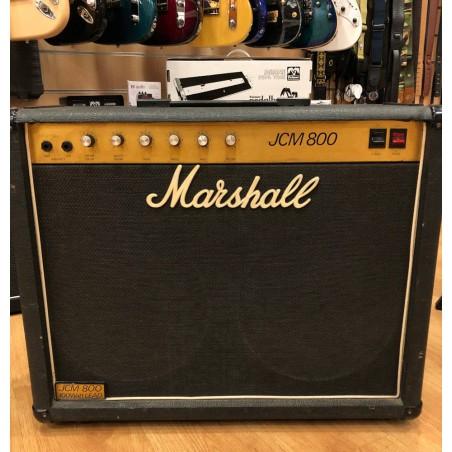 MARSHALL JCM-800 OCASION