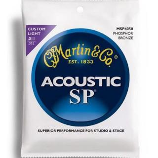 MARTIN MSP4050 CUERDAS...