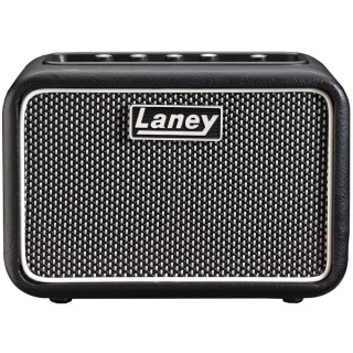 LANEY MINI-SUPERGROUP AMPLI...