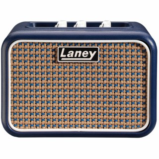 LANEY MINI-LION AMPLI...