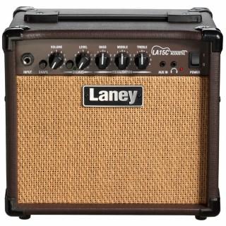 LANEY LA15C AMPLI GUITARRA...