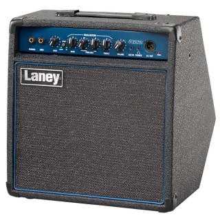 LANEY RB2 AMPLI BAJO 30W