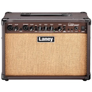 LANEY LA30D AMPLI GUITARRA...