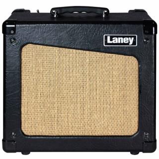 LANEY CUB10 COMBO GUITARRA...