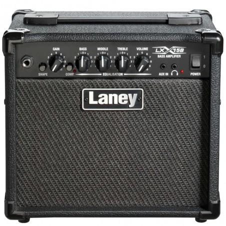 LANEY LX15B AMPLI BAJO 15W