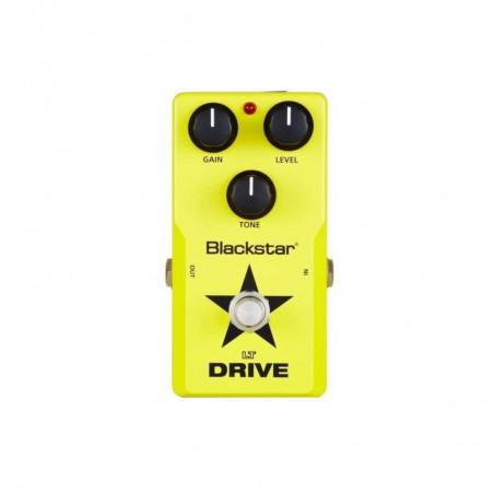 BLACKSTAR LT DRIVE CLASSIC...