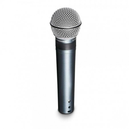 LD SYSTEMS D1001S MICRO...