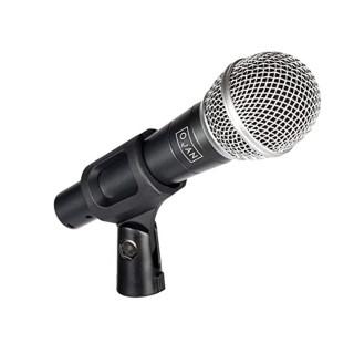 MICRO DINAMICO VOCAL OQAN...