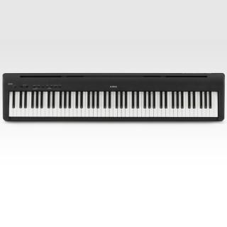 KAWAI ES-110 WH PIANO DIGITAL