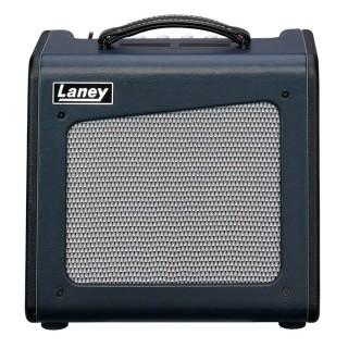 LANEY CUB-SUPER 10 AMPLI...