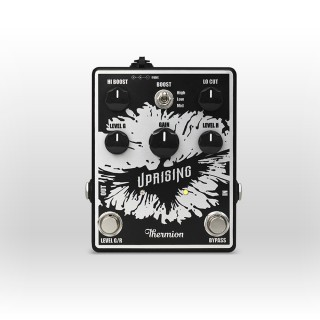 THERMION UPRISING PEDAL...