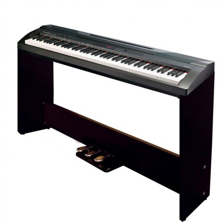 KURZWEIL KA90 PIANO DIGITAL...