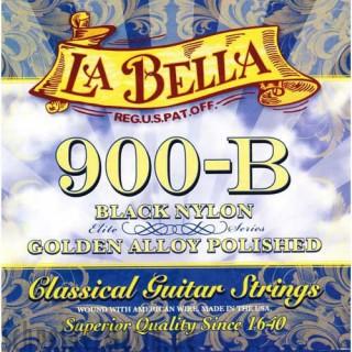 LA BELLA NEGRA 900-B...