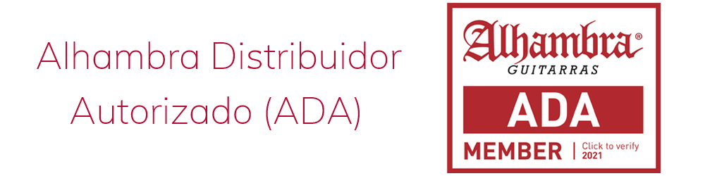 Akustic-distribuidor-Alhambra-Autorizado_1.png