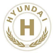 HYUNDAI PIANOS