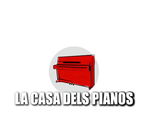 FONT&ROCA PIANOS